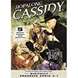 Hopalong Cassidy, Vol. 4