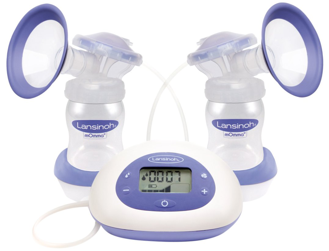 Electric Bestfeeding Pumps