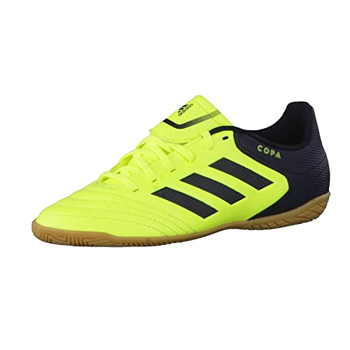 the latest 8b56a 3cba0 Copa 17 4 Scarpe Unisex In Bambini Da Calcetto Adidas Indoor