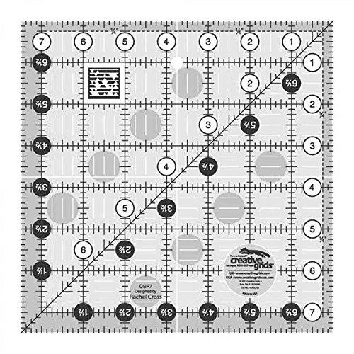 Creative Grids 7.5
