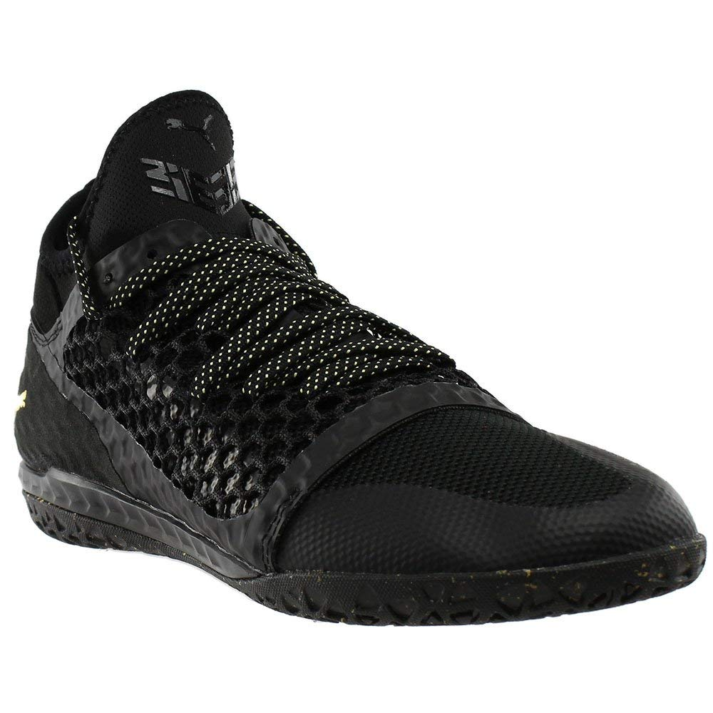 Galleon - PUMA Men s 365 Ignite Netfit CT Soccer Shoe 484e74d3f