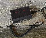 Walker's Game Ear Silencer Digital Earbuds