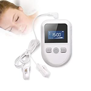 Sleep Aid Machine for Insomnia