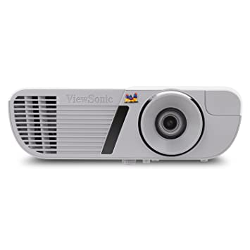 ViewSonic PJD7828HDL Proyector LightStream Full HD 1080p (DLP ...
