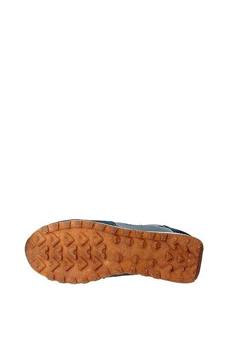 2b5a7780c Avirex es Complementos Zapatos Y Hombre Gris Para Amazon Zapatillas Gris  rYqrPTw