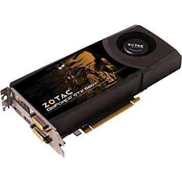 BIOSTAR GEFORCE GTX560 DRIVERS WINDOWS XP