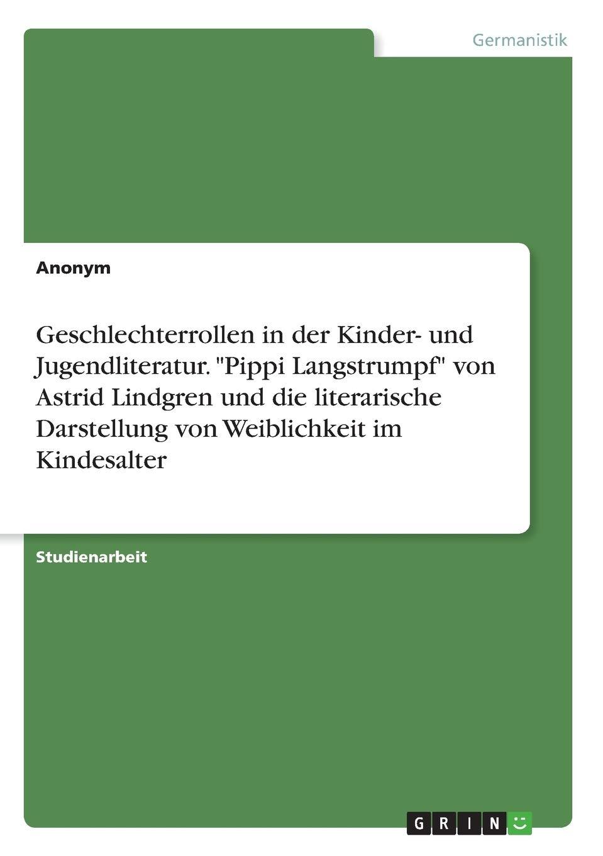 Astrid Lindgren Wikipedia 15