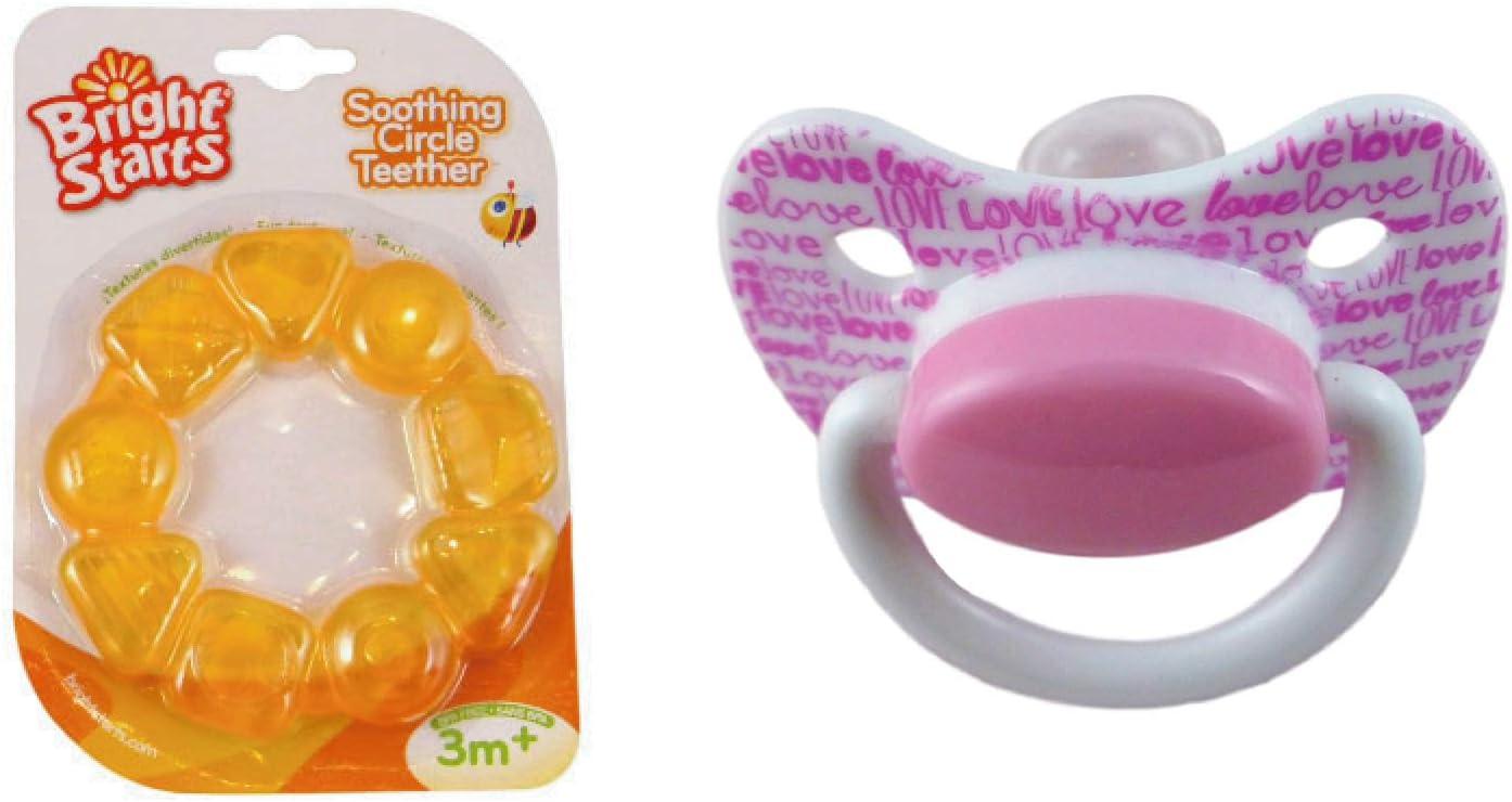 Candy-f/örmige Windeltorte f/ür M/ädchen Low Cost