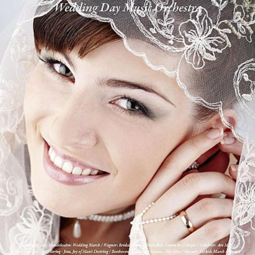 Wedding March mp3 Piano | Wedding Music Project