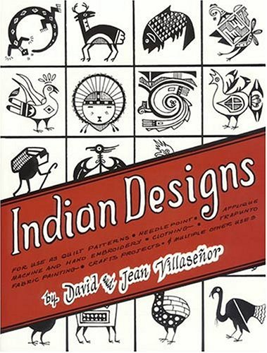 Indian Designs (Native American ()