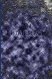 An 14 Tairseacha Agus Ar an Turas Chun Oceana, Benjamin Hornfeck, 1495903559