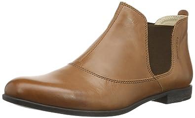 Vagabond Shoes - Booties TAY 3717-201-28 - tan Brown Braun (tan 28 ... c62dac11cd