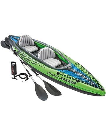 Kayaks y piraguas | Amazon.es