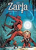 img - for Zarla 05. Das Zornesleuchten book / textbook / text book