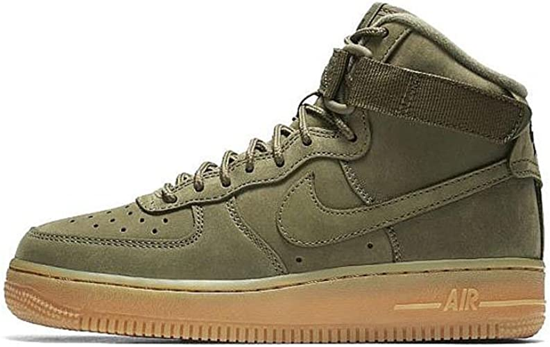 air force 1 kaki
