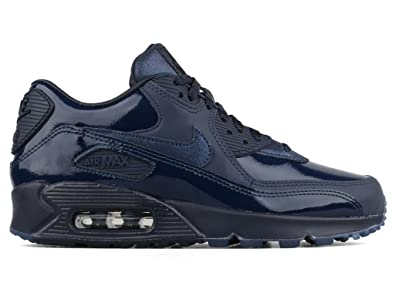 Nike WMNS Air Max 90 Pedro Lourenco, Women's Sneakers