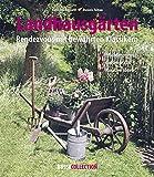 Landhausgärten: Rendezvous mit bewährten Klassikern | Pflanzenporträts | Gartenpraxis | Kreative Ideen