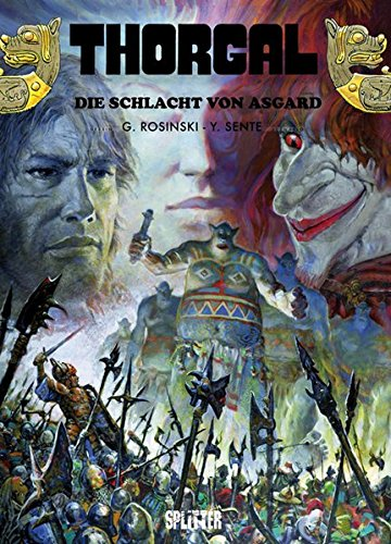 thorgal-band-32-die-schlacht-von-asgard