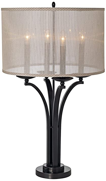 Pacific coast lighting kathy ireland gallery pennsylvania country pacific coast lighting kathy ireland gallery pennsylvania country table lamp aloadofball Gallery