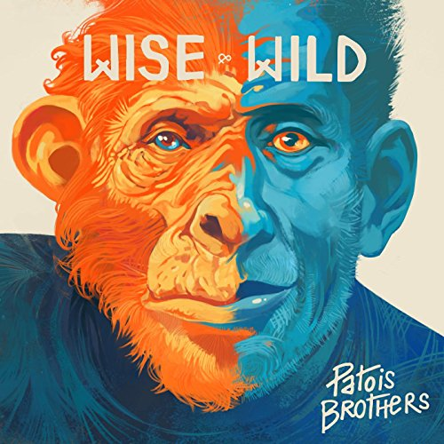 Wise and Wild