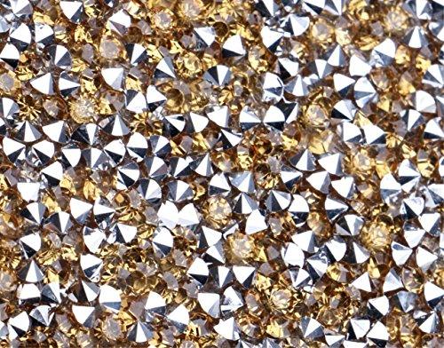 女性のパーティパーティーイブニングドレスファッションハンドバッグ(ブラック、レッド、ブルー、ゴールド、シルバー)ZYXCC