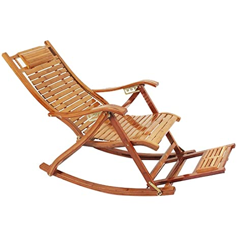 Fabulous Amazon Com Xiter Chaise Lounge Chair Recliner Outdoor Forskolin Free Trial Chair Design Images Forskolin Free Trialorg