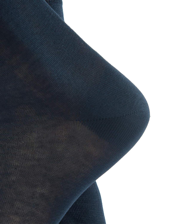 490ff871baf00 DRESS CALF SOCKS | MERCERICED PLAIN COTTON | BLUE, BLACK, BROWN, GREY |  ITALIAN HOSIERY