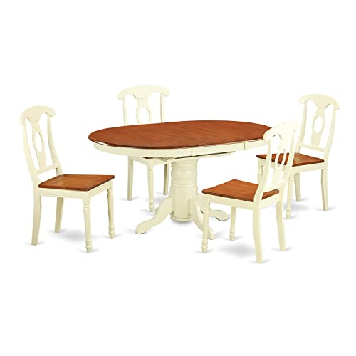 Unique Dining Room Furniture: Unique Dining Room Sets: Amazon.com