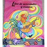 De Canciones a Cuentos Level A Phonics Practice Book, Kratky, Lada