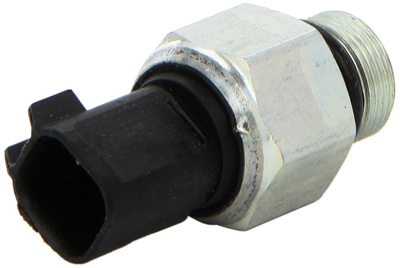 HELLA 6ZF 010 965-051 Schalter, Rückfahrleuchte, geschraubt, Gewindemaß M16 x 1 Hella KGaA Hueck & Co.