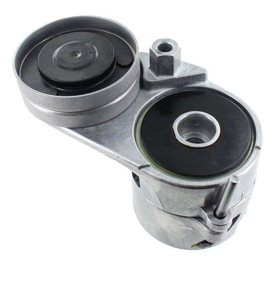 SKF VKM 31061 Spannrollensatz f/ür Nebentrieb