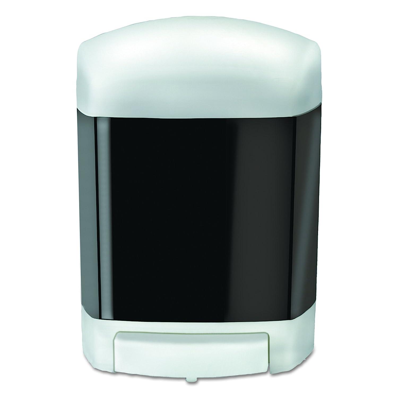 Tolco 523155 Clear Choice dispensador de jabón líquido a granel, 50 ml capacidad, blanco: Amazon.es: Amazon.es