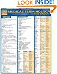 Medical Terminology:The Basics