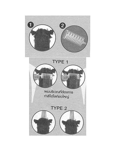 Bien-aimé Stylehaircare Hair Weave Balayage Highlight Microbraiding  FS83