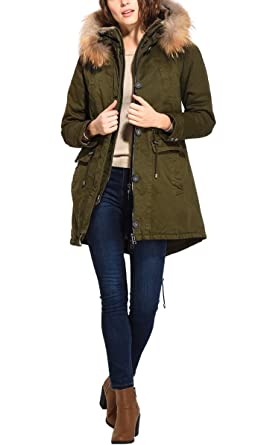 Oakwood Saphir Vêtements Ref Blouson Nature cco42142 ppP4rUq