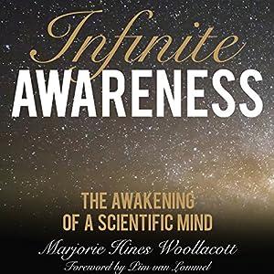 Infinite Awareness Audiobook