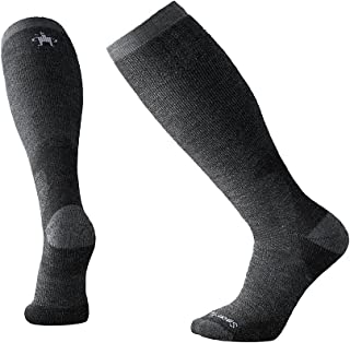 product image for Smartwool Men's PhD¿ Pro Wader
