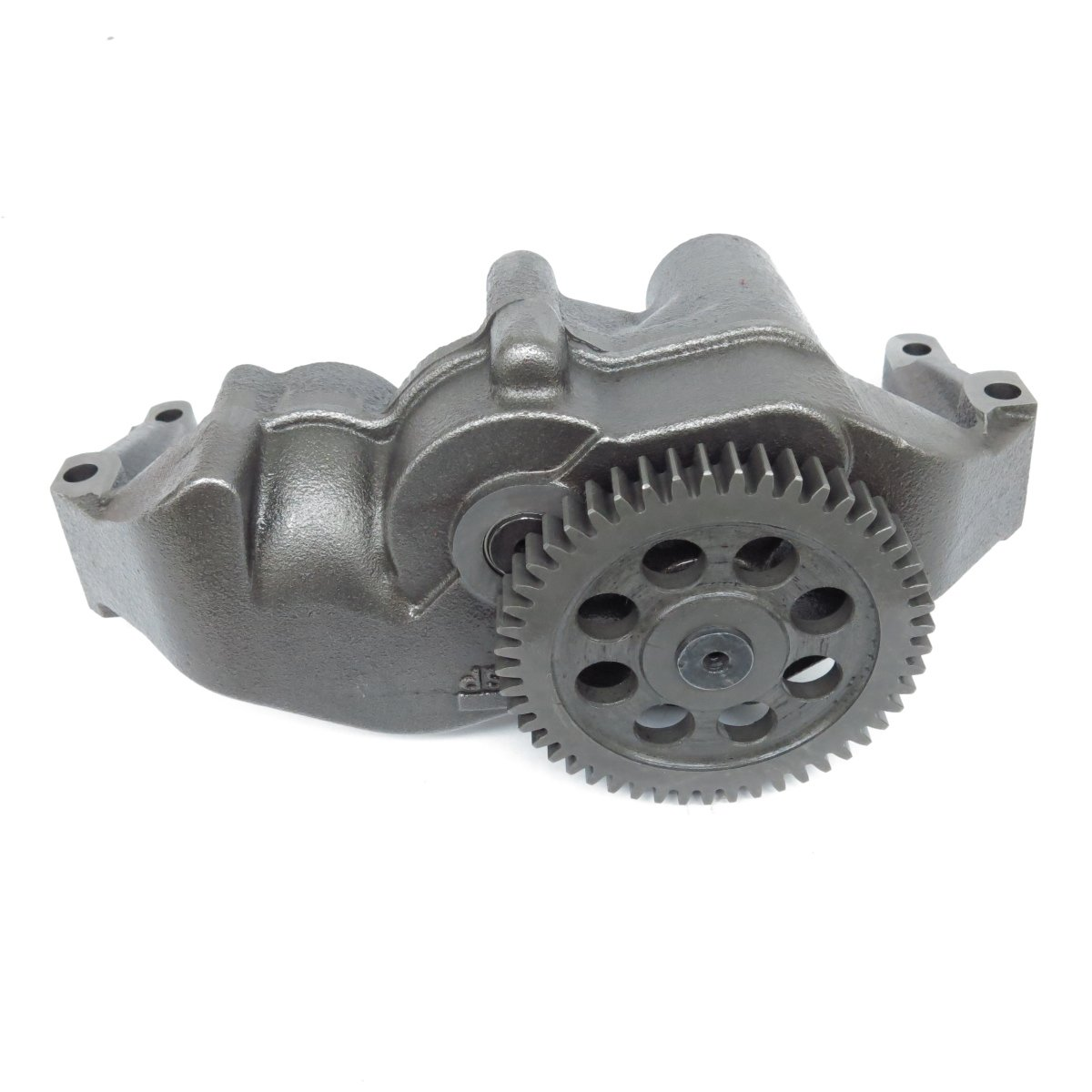 US Motor Works USOP7448 Heavy Duty Oil Pump