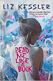 Read Me Like A Book: Amazon.es: Kessler, Liz: Libros en ...