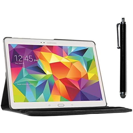 galaxy tab s 10.5 custodia