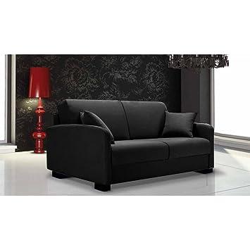 Lit Accoudoirs Canapé Mini Plus Leonardo Convertible Confort ZXukTPOi
