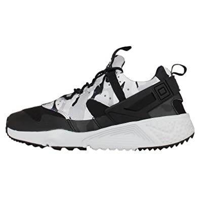 official photos 719ed fc858 Image Unavailable. Image not available for. Color  Nike Air Huarache Utility  ...