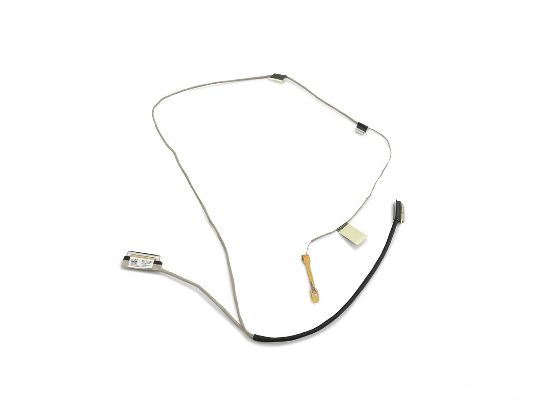 Lenovo Displaykabel LED eDP 30-Pin Original ThinkPad L450 (20DS/20DT) Serie 4059588495209