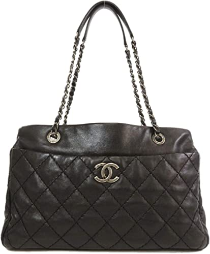 Chanel チェーン バッグ