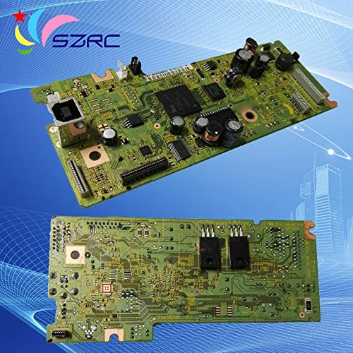 Printer Parts 2145827 Original teardown Mother Board Compatible for Eps0n L355 L358 Main Board
