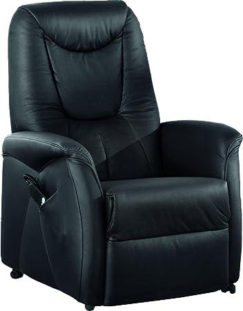 Himolla 9771 26y42 Relaxsessel Fernsehsessel Mit 2 Motorige