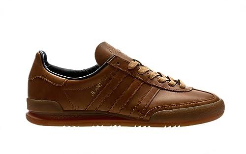 los angeles united kingdom latest fashion Amazon.com | adidas Originals Jeans MKII Mens Running ...