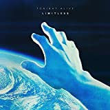 Limitless by Tonight Alive (2013-08-03)