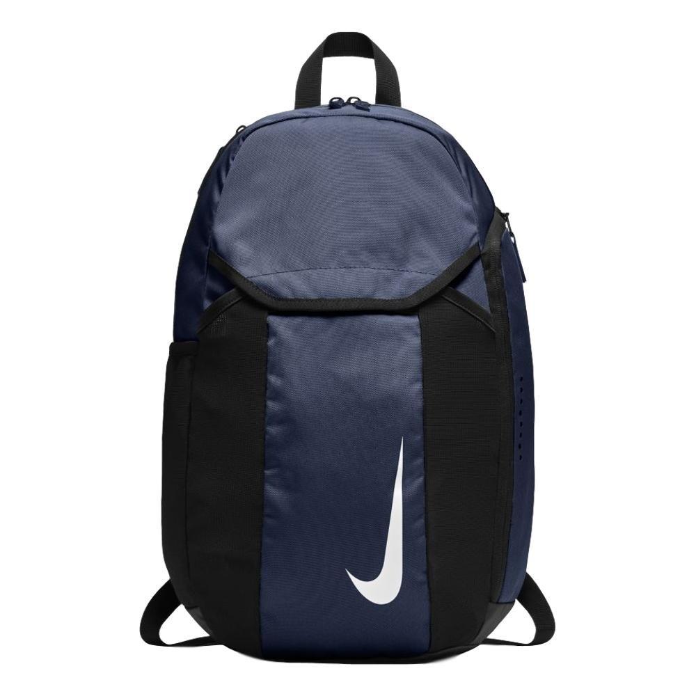 NIKE Academy Team Backpack (Midnight Navy)