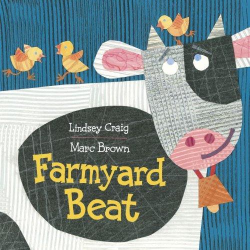 (Farmyard Beat)